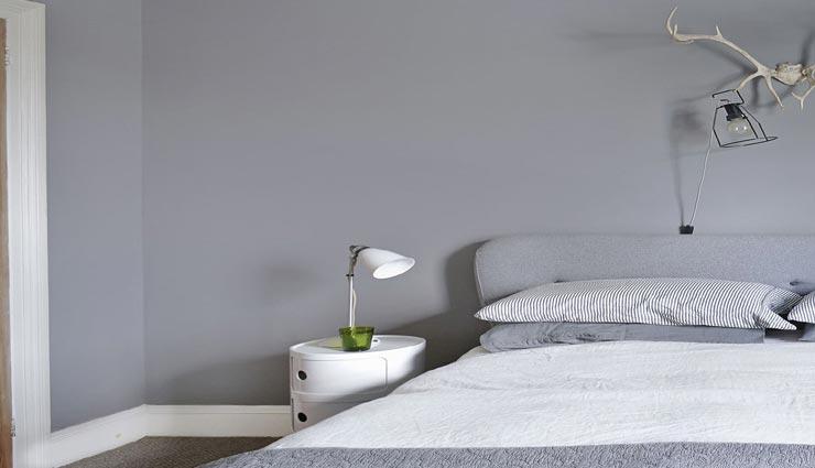 इन 4 तरीकों की मदद से दे अपने मिनी बेडरूम को परफेक्ट लुक, जानें और आजमाकर देखें