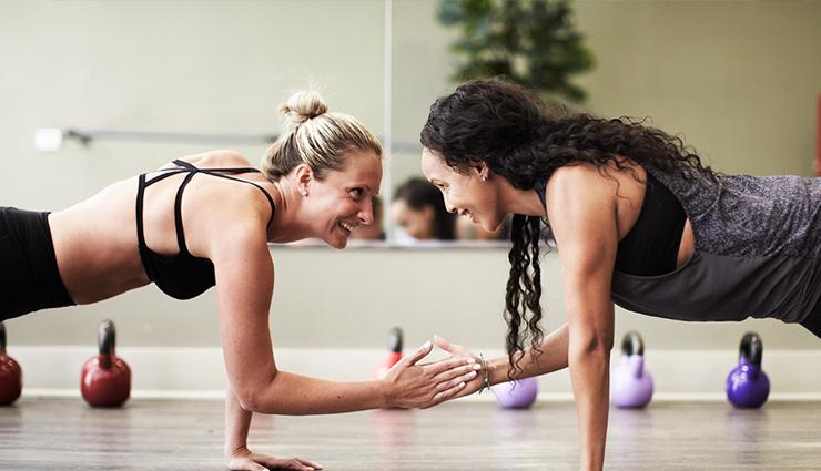 plank position,plank position last longer,plank exercise,Health,Health tips