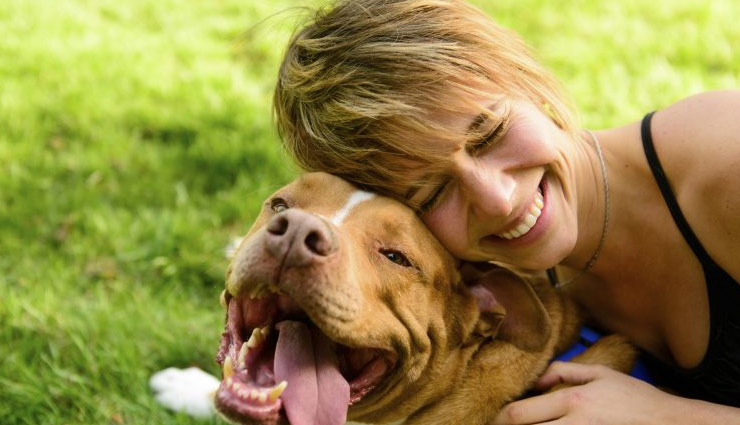 research,stress,spending,time,pets,spending time with pets,stress level,body stress level,how to reduce stress level,Health,Health tips ,स्ट्रेस,स्ट्रेस कैसे कम करे,हेल्थ,हेल्थ टिप्स