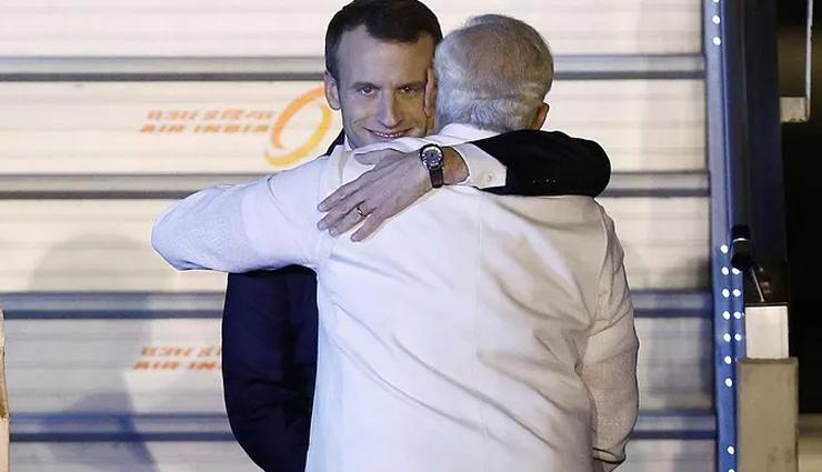 international friendship day 2020,narendra modi,narendra modi epic photo,mitron,relationship
