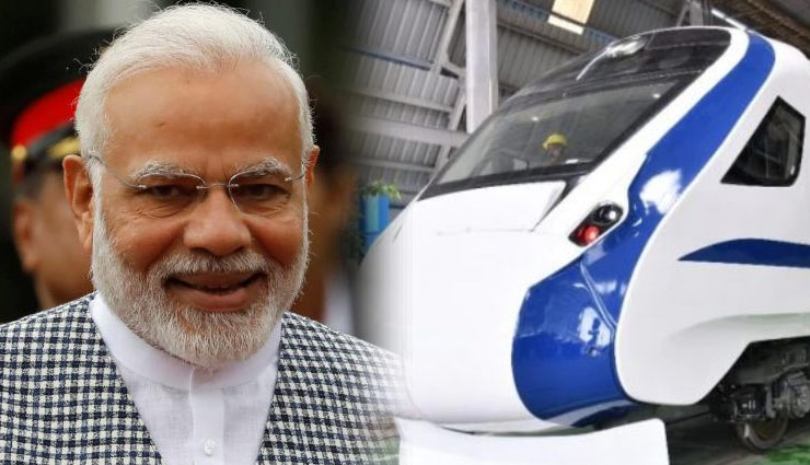 vande bharat express,train 18 food,train 18 passengers,india fastest train,train 18 fares,new delhi to varanasi train ,वंदे भारत एक्सप्रेस, ट्रेन 18 में खाना, ट्रेन 18