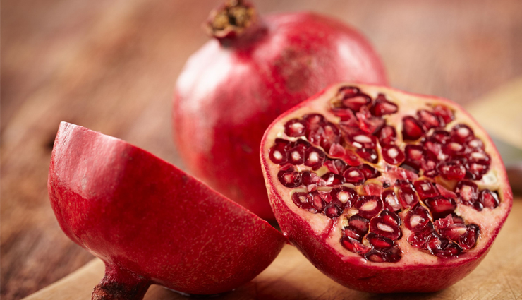 diet for healthy heart,healthy heart diet,healthy heart healthy living,Health tips,healthy living,healthy food ,हार्ट,दिल का ख्याल
