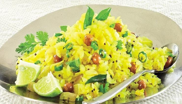 मध्यप्रदेश के पकवान देते है अपनी विशेष महक, जानें यहाँ के 5 प्रसिद्ध व्यंजन के बारे में