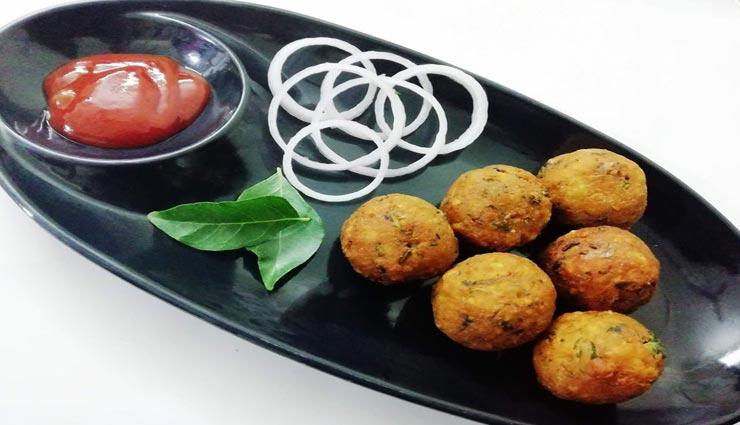 poha bhajiya recipe,recipe,recipe in hindi,special recipe