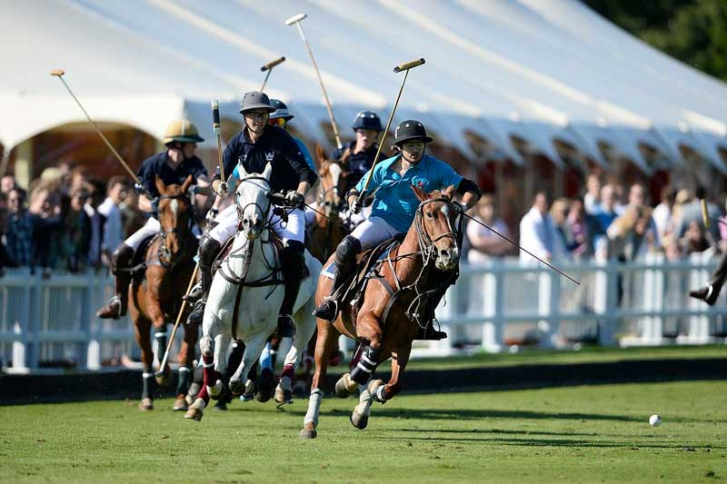 sports events,live sports events,india,equestrian,polo,golf,derby,hot air ballooning