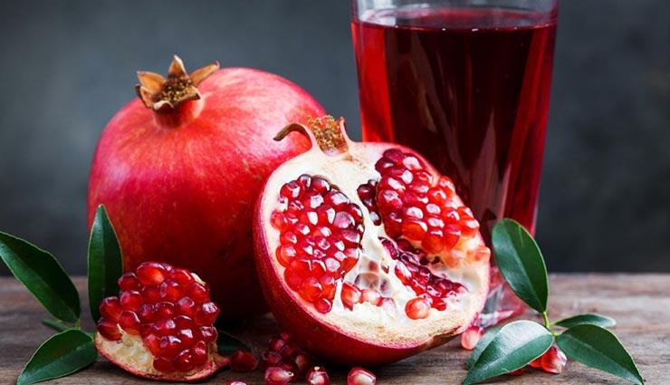 Health tips,health tips in hindi,healthy diet,immunity booster diet,coronavirus ,हेल्थ टिप्स, हेल्थ टिप्स हिंदी में, स्वस्थ आहार, कोरोना वायरस, इम्यूनिटी बूस्टर आहार