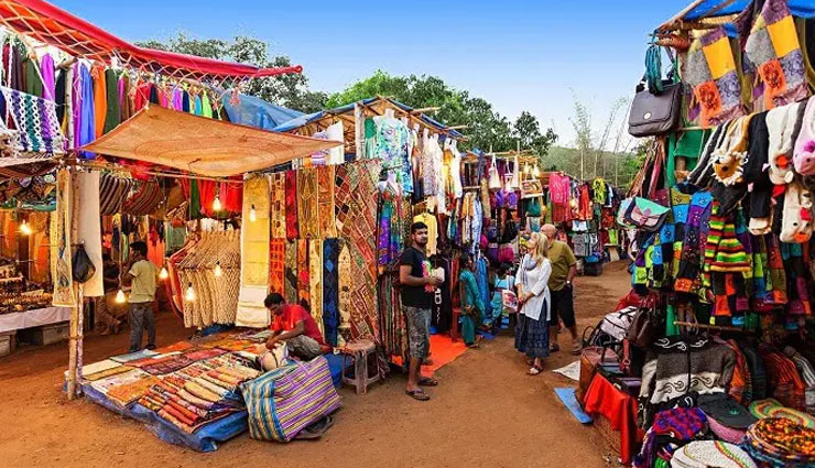 pondicherry tourism,pondicherry,tourism,holidays ,पांडिचेरी, टूरिज्म, हॉलीडेज
