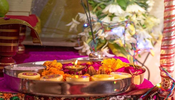 astrology tips,astrology tips in hindi,navratri special,navratri 2021,maa brahmcharini ,ज्योतिष टिप्स, ज्योतिष टिप्स हिंदी में, नवरात्रि स्पेशल, नवरात्रि 2021, मां ब्रह्मचारिणी