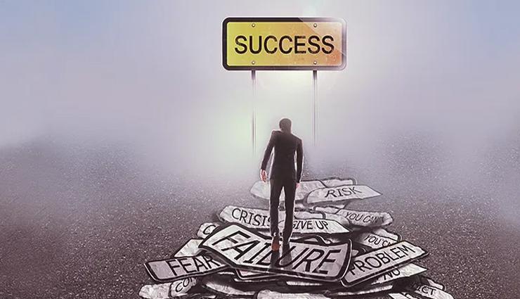 life quotes,quotes on life,quotes on life in hindi,quotes on life in english,quotes on life success,quotes on life attitude,quotes on life and happiness,positive quotes on life,mates and me,relationship tips