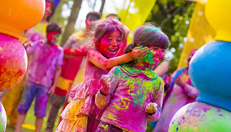 holi 2019,post holi tips,beauty tips,skin care tips
