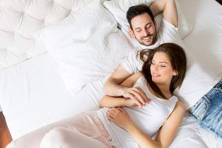 post intimacy tips,relationship tips,intimacy tips,couples tips