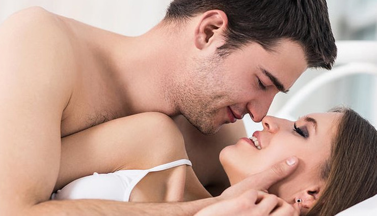 5 Things You Should Never Do After Intimacy