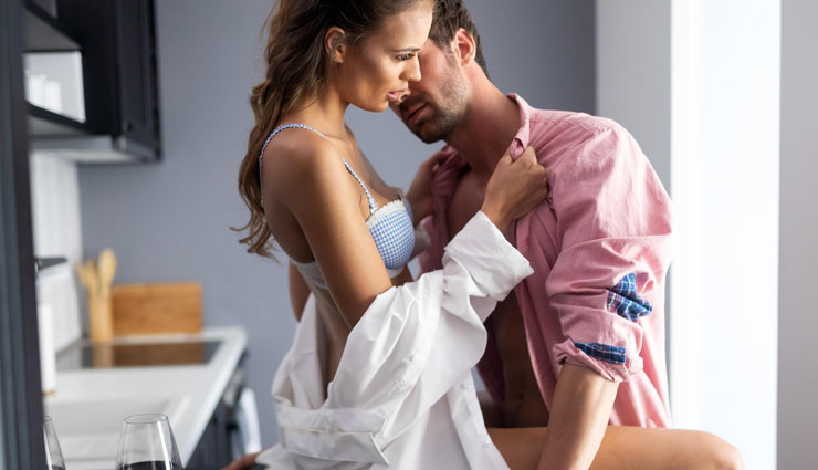 intimacy life after pregnancy,post pregnancy tips,intimacy tips,relationship tips