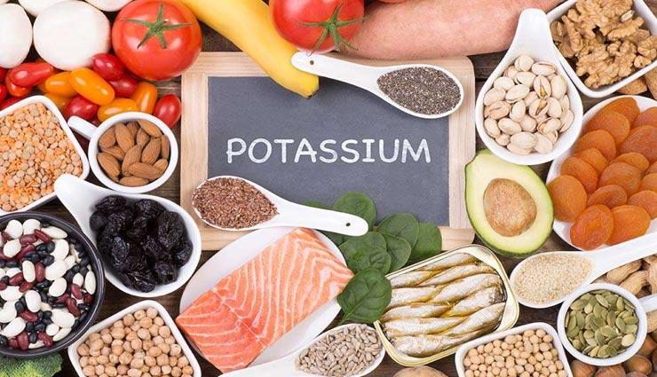 Health tips,health tips in hindi,strong bones,superfood,healthy food ,हेल्थ टिप्स, हेल्थ टिप्स हिंदी में, हड्डियों की मजबूती, सुपरफूड, स्वस्थ आहार