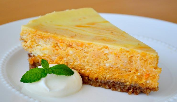 potato cheese cake recipe,recipe,recipe in hindi,special recipe ,पोटैटो चीज केक रेसिपी, रेसिपी, रेसिपी हिंदी में, स्पेशल रेसिपी