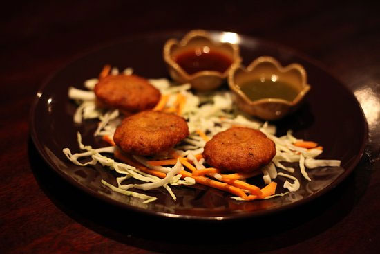 potato cheese tikki,potato recipe,tikki recipe,snacks recipe