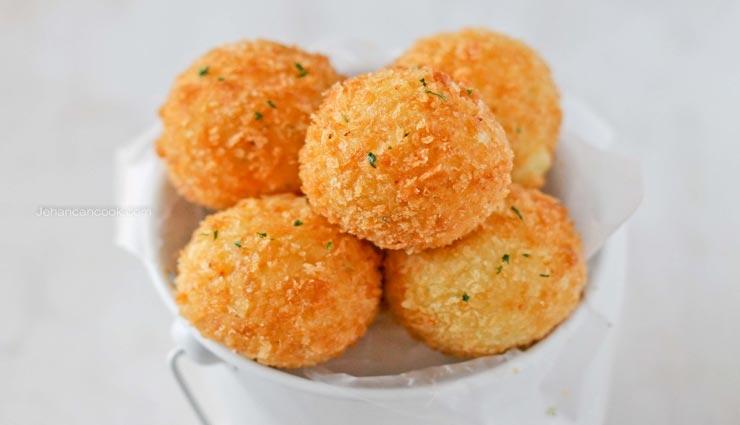 potato egg ball recipe,potato recipe,egg recipe,recipe,snacks recipe ,पोटैटो एग बॉल्स रेसिपी, रेसिपी, अंडा रेसिपी, आलू रेसिपी, स्नैक्स रेसिपी