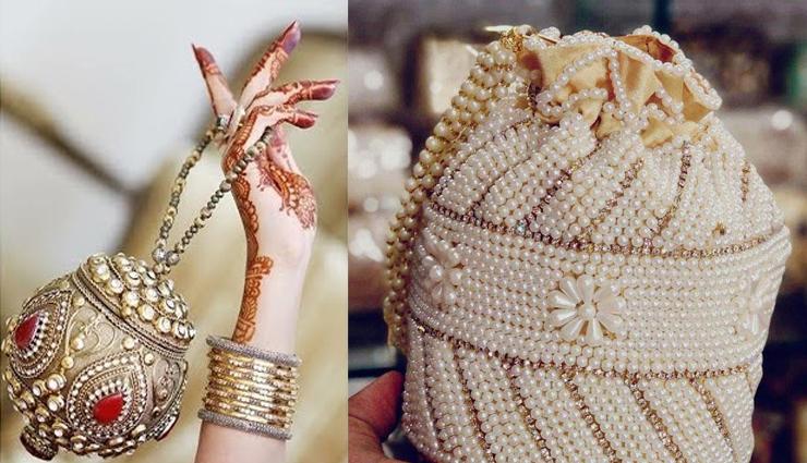 bridal clutches latest designs,bridal clutches,fashion tips,clutch fashion tips,trendy clutch designs,fashion  trends ,फैशन टिप्स, फैशन ट्रेंड्स, क्लच डिजाईनस , शादी से लेकर बाद में होने वाली रस्मो तक शामिल  करे इन क्लच  डिज़ाइनस  को अपने क्लोसेट में