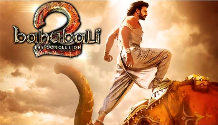 prabhas,bahubali the conclusion,prabhas to charge more after bahubali,box office,bahubali-2