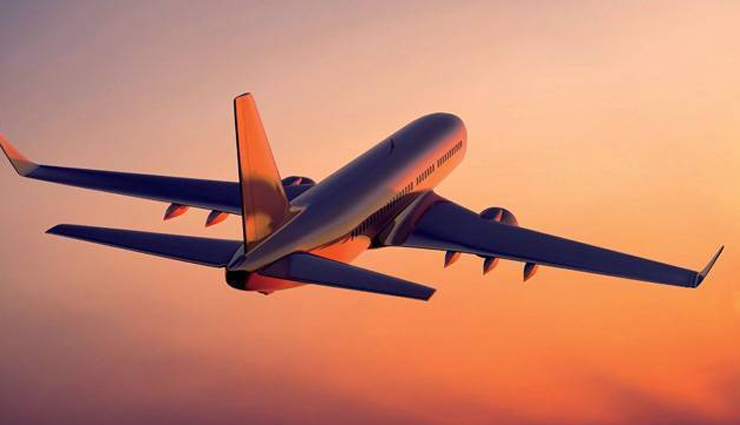coronavirus update,railways and airlines unlikely to start after may,news,railways,airlines,news,union minister prakash javadekar,prime minister narendra modi