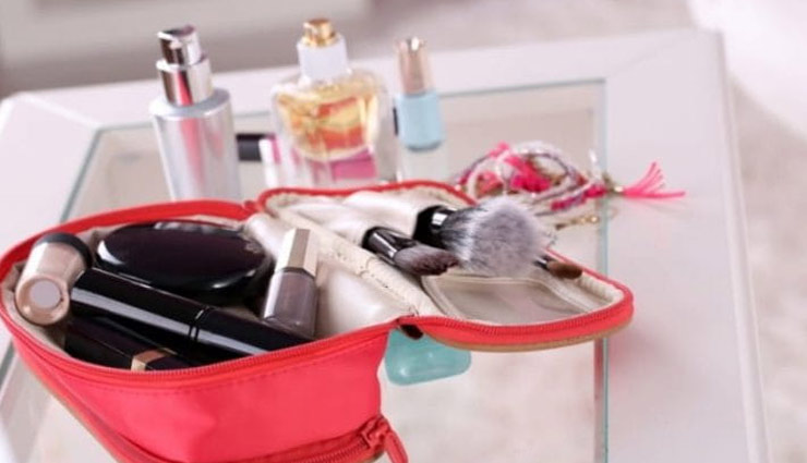 5 Things You Need To Include in Your Pre-Bridal Kit