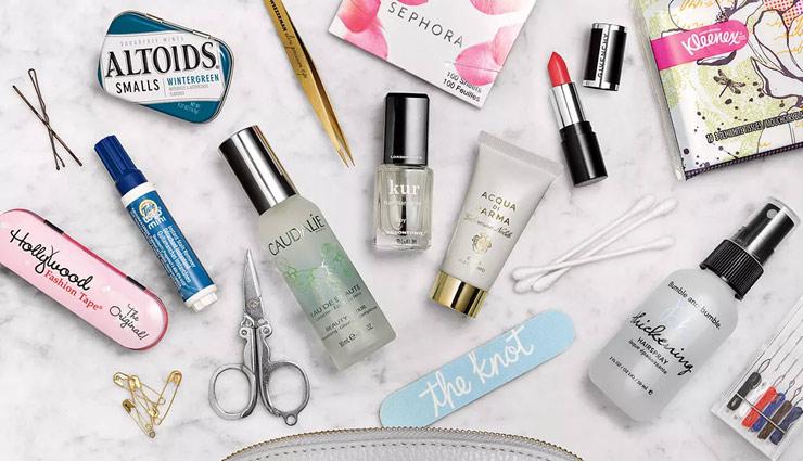 pre-bridal kit,bridal beauty kit,beauty tips,bride beauty tips