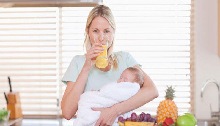 Health tips,delivery weaknesses,healthy diet,delivery tips,pregnancy tips ,डिलीवरी टिप्स, गर्भवती महिला टिप्स, हेल्दी डाइट, अच्छा स्वास्थ्य, हेल्थ टिप्स, प्रेगनेंसी टिप्स