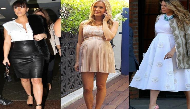 fashion tips,fashion tips in hinid,women fashion,fashion tips for pregnant lady,outfits in pregnancy ,फैशन टिप्स, फैशन टिप्स हिंदी में, महिलाओं का फैशन, गर्भवती महिलाओं का फैशन, प्रेग्नेंसी के दौरान आउटफिट्स
