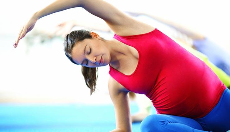 Health tips,health tips in hindi,international yoga day 2019,runaways related to yoga ,हेल्थ टिप्स, हेल्थ टिप्स हिंदी में, अंतर्राष्ट्रीय योग दिवस 2019, योग से जुड़े अफवाहें, योग से जुड़े टिप्स