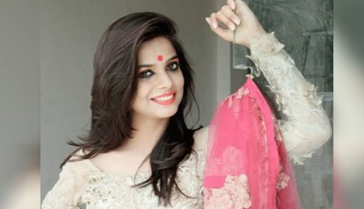 preksha mehta,crime patrol actress preksha mehta commits suicide,entertainment news,mumbai