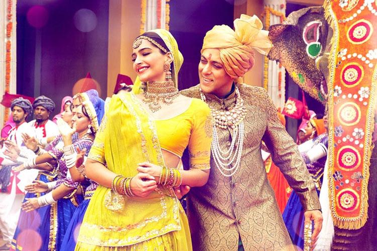 bollywood,rohit shetty,ranveer singh,simmba box office collection,simmba box office report,Salman Khan,prem ratan dhan payo ,बॉलीवुड,रोहित शेट्टी,रणवीर सिंह,सिम्बा,सिम्बा बॉक्स ऑफिस कलेक्शन,सलमान खान,प्रेम रतन धन पायो