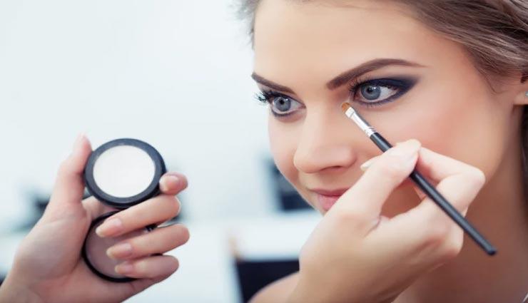 beauty tips,beauty tips in hidni,makeup tips,homemade primer ,ब्यूटी टिप्स, ब्यूटी टिप्स हिंदी में, मेकअप टिप्स, घर पर बना प्राइमर