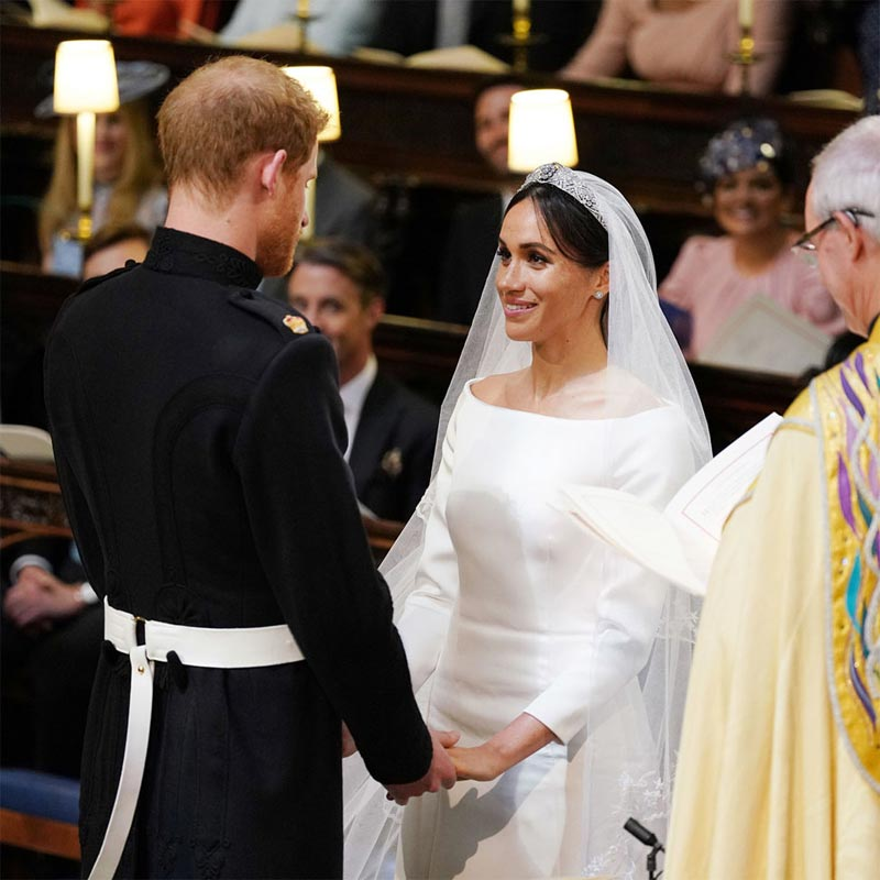 meghan markle,prince harry,marriage,royal wedding,uk prince harry,american actress meghan markle,meghan markle prince harry,priyanka chopra ,प्रिंस हैरी,एक्ट्रेस मेगन मार्केल,शादी