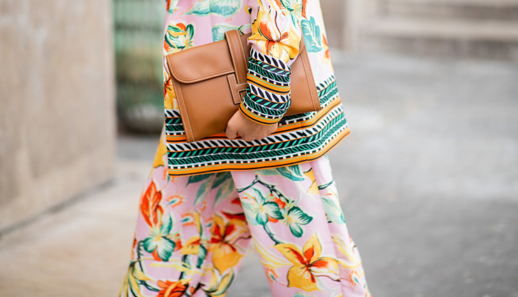 4 Types of Prints You Must Own For All Seasons