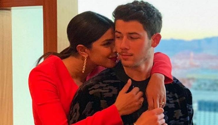 This is how Priyanka Chopra and Nick Jonas' wedding will be similar to that of Ranveer-Deepika
