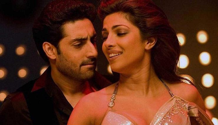 सक्रिय होने जा रही हैं प्रियंका, बॉलीवुड की दूसरी फिल्म