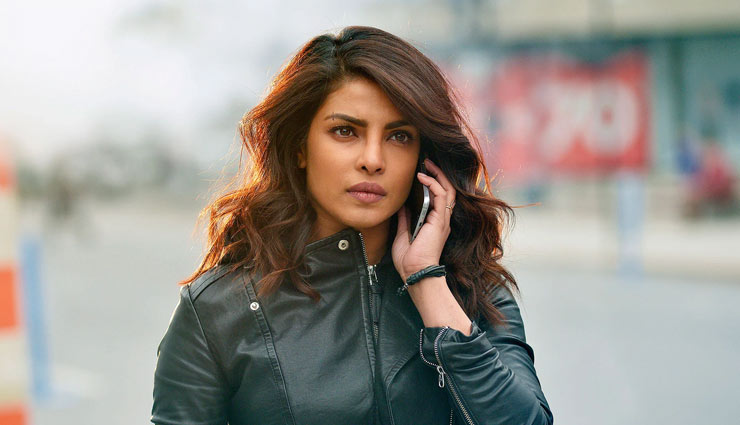 PICS- Priyanka Chopra shares picture from Miss World days