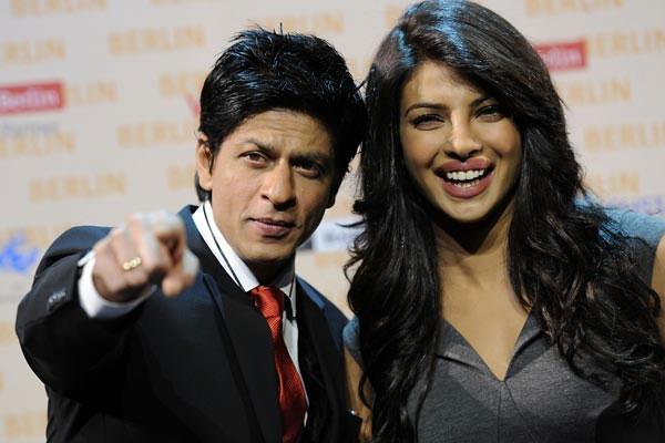 bollywood,Salman Khan,priyanka chopra,bharat,bharat movie,bharat songs,download bharat ,बॉलीवुड,सलमान खान,प्रियंका चोपड़ा,भारत