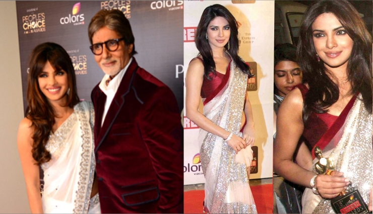 priyanka chopra,pm narendra modi,who we are to discuss that what should priyanka wear,beywatch hollywood movie