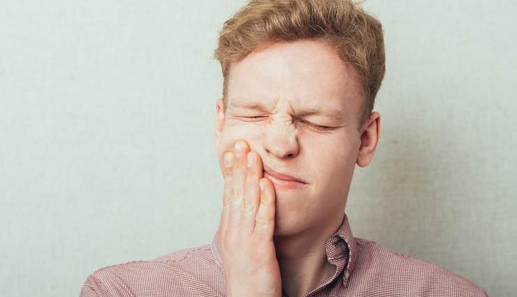 teeth problem,problem in teeth,reasons for problem in teeth,Health tips,healthy living ,दाँतों की परेशानी,हेल्थ,हेल्थ टिप्स,दाँतों की परेशानी के कारण