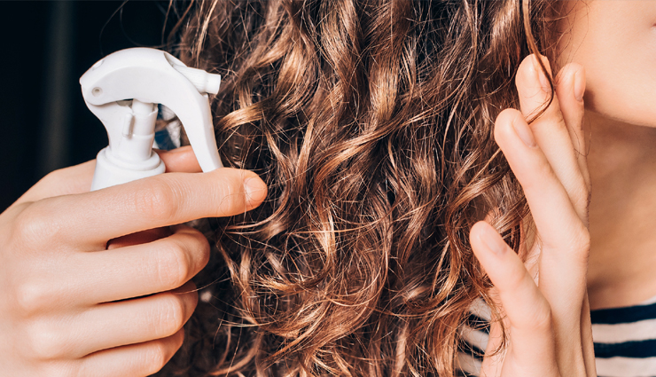 curly hair,curly hair care tips,how to care curly hair,hair care tips,hair care,beauty,beauty tips