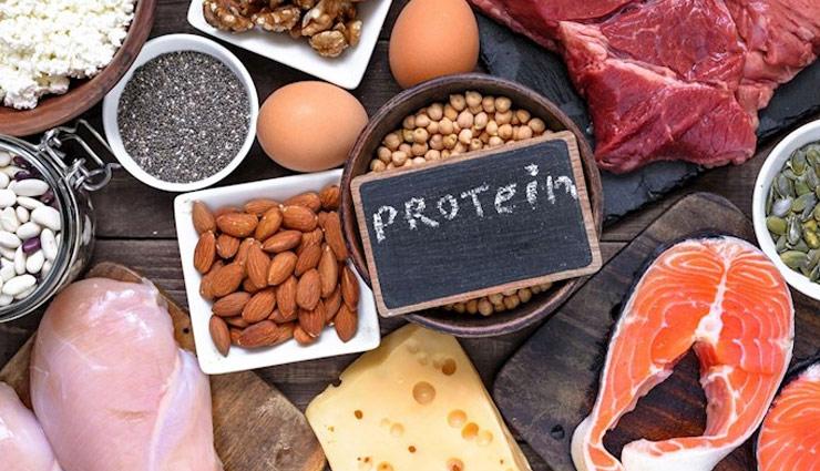 paleo diet plan,what is paleo diet plan,weight loss paleo diet plan,know about paleo diet plan,Health,Health tips ,पैलियो डाइट प्लान,पैलियो डाइट प्लान के फायदें,क्या है पैलियो डाइट प्लान