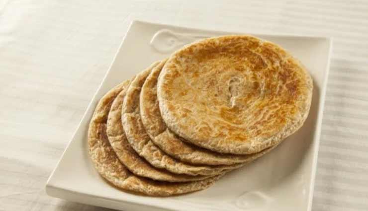 pudina paneer paratha recipe,recipe,recipe in hindi,special recipe,summer special ,पुदीना पनीर परांठा रेसिपी, रेसिपी, रेसिपी हिंदी में, स्पेशल रेसिपी, गर्मियों की रेसिपी