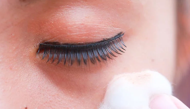 puffiness across eyes,remedies to reduce puffiness across eyes,eyes care tips,beauty tips,home remedies