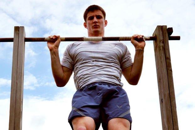 exercises,for stamina,for good health,Health tips ,पुश अप्स, पुल अप्स, स्क्वैट्स करें, बॉक्स जंप