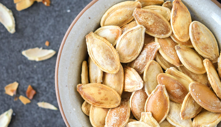 seeds for losing weight,healthy living,Health tips,loose weight with seeds,fat reducing tips