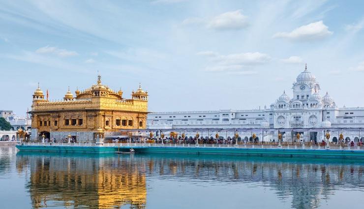 punjab tourism,punjab,tourism,holidays,travel,chandigarh,golden temple,major attractions of punjab,tourist places in punjab ,पंजाब, टूरिस, ट्रेवल, हॉलीडेज
