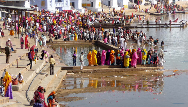 pushkar fair,ajmer pushkar,tips to roam in pushkar fair,tourism,holidays ,पुष्कर मेला, पुष्कर, टूरिज्म, हॉलीडेज