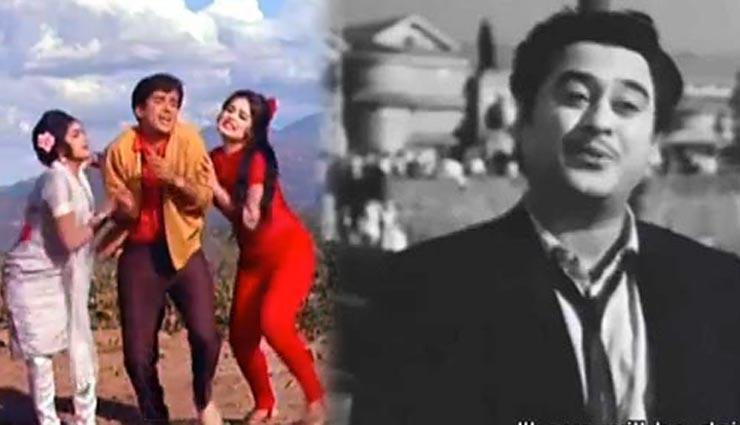 laxmikant pyarelal,classic legend,bollywood ,लक्ष्मीकांत प्यारेलाल