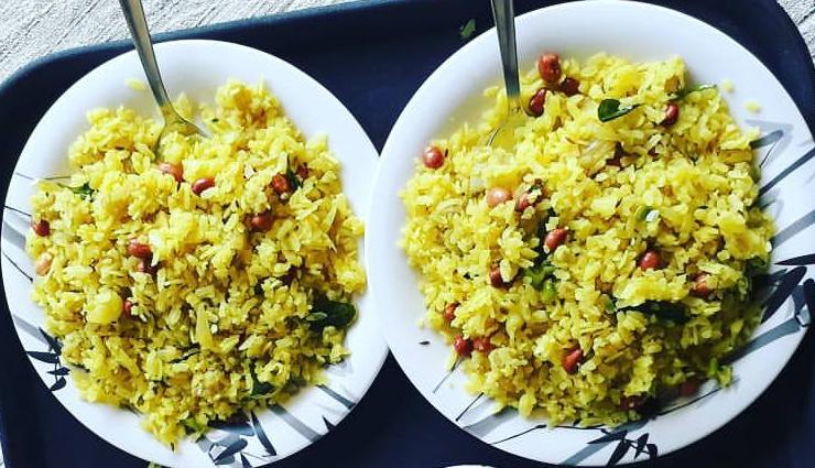 onion rava dosa,oats dosa,banana oats smoothie,kande pohe,bread upma,summer recipe,quick breakfast recipes,breakfast recipes